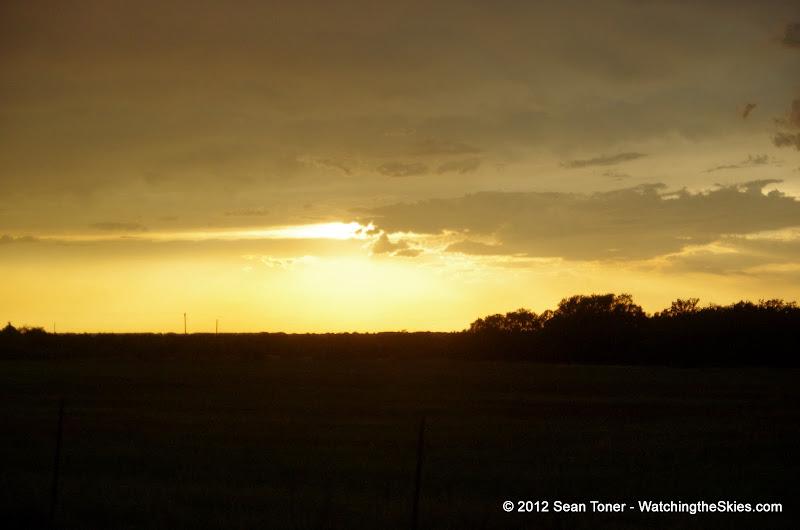 05-04-12 West Texas Storm Chase - IMGP0946.JPG