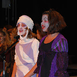 2009 Frankensteins Follies  - DSC_3243.JPG