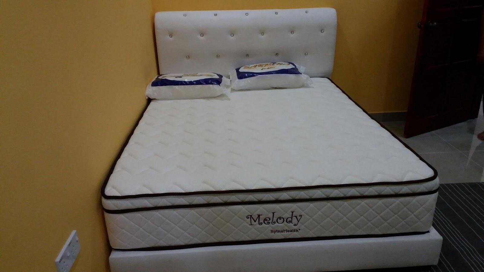 Set Bilik Tidur Bawah Rm1000 Desainrumahid