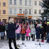 11.12.2012 Galakoncert v rámci 10. ročníku festivalu dětských pěveckých sborů - DSC06867.JPG