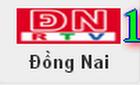 Kenh Đồng Nai 1