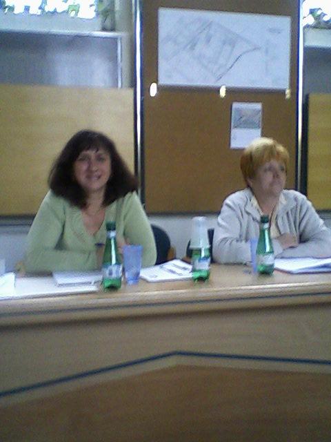 Zaprzysiężenie Rady Dzielnicy Mały Kack 2007 - 4.jpg