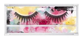 Catr_EyeconicArt_Lashes_01_1477392265