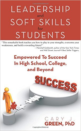 Leadership and Soft Skills for Students