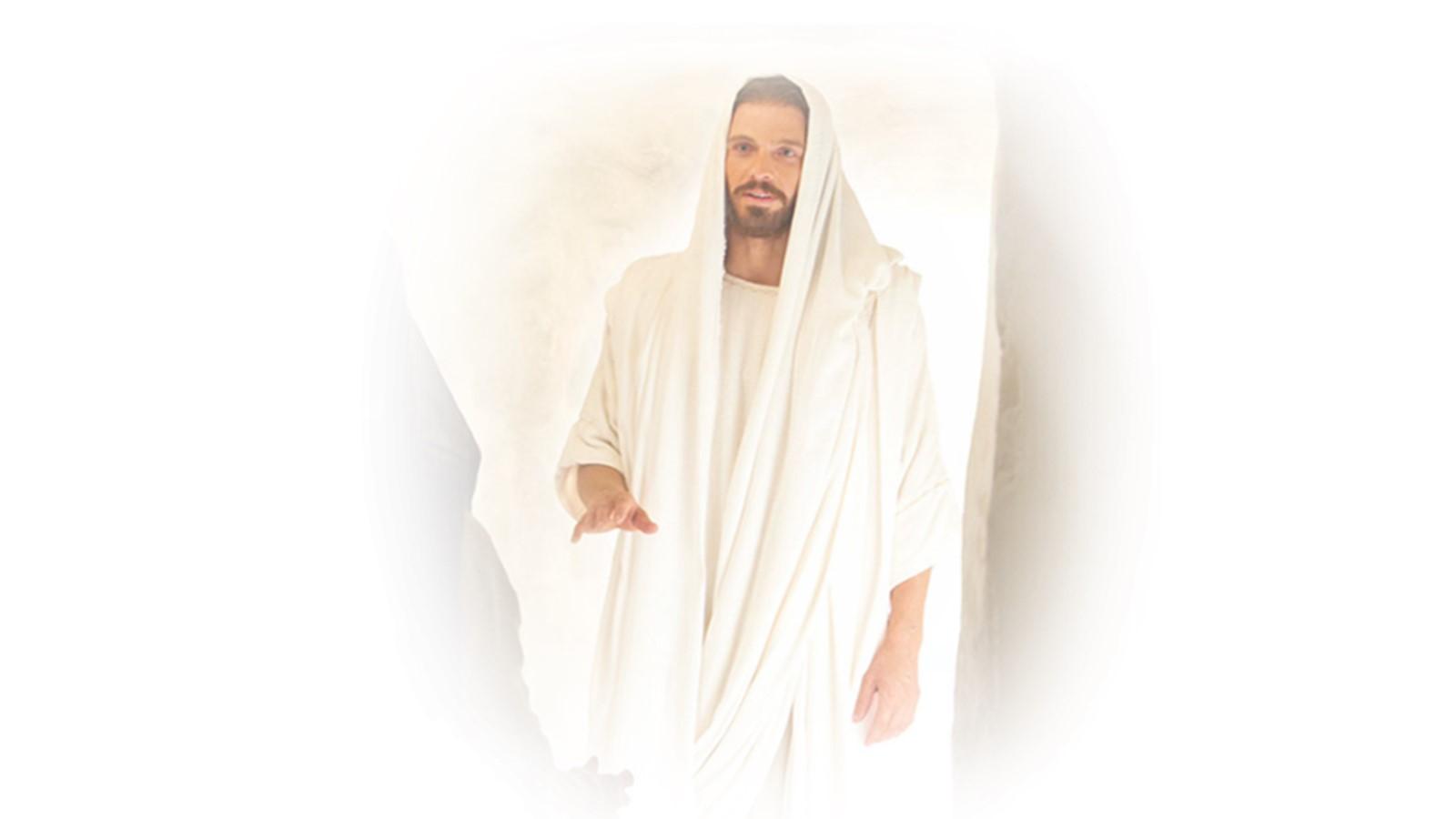 Niềm tin vào Chúa Phục Sinh