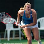 Petra Kvitova - Rogers Cup 2014 - DSC_2762.jpg