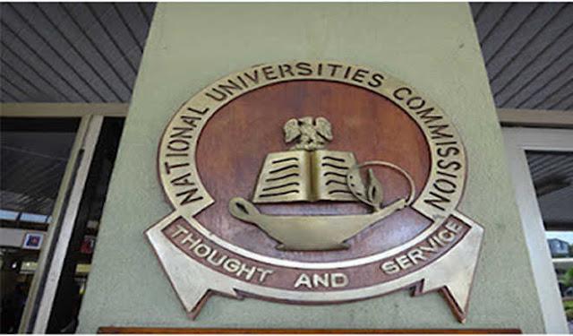 38 Nigerian Universities Increase Tuition Fees – ASUU - Education