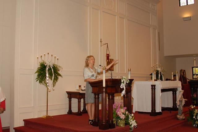 5/8/2011  Pierwsza Komunia,  Dzień Matki. Zdjęcia Grzegorz Marzec - Pierwsza%2BSw.%2BKomunia%2B122.jpg