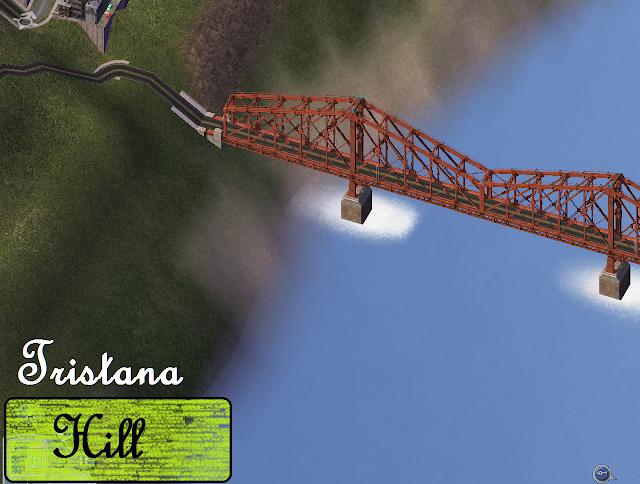 Tristana%252520Hill-Apr.%25252020%25252C