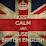 British English's profile photo