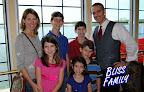 Bliss Family SBB a.jpg