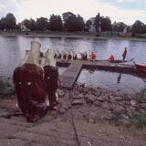 Elbhangfest 2000 - Bild0010.jpg