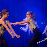 fsd-belledonna-show-2015-285.jpg