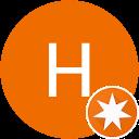 Photo of Heesup In