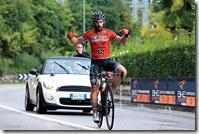 bettini-vince-la-gf-bike-division_t