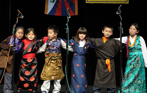 TibetFest 2011 @ Seattle Center House - cc%2B0060%2BB72.jpg