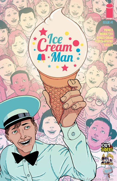 Ice Cream Man 001-000