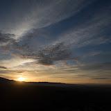 Levé de soleil sur Saint Eulalia-009.jpg