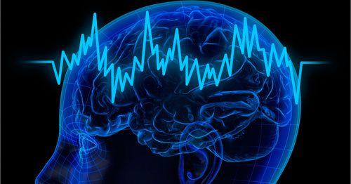 ondas-cerebralesn.jpg