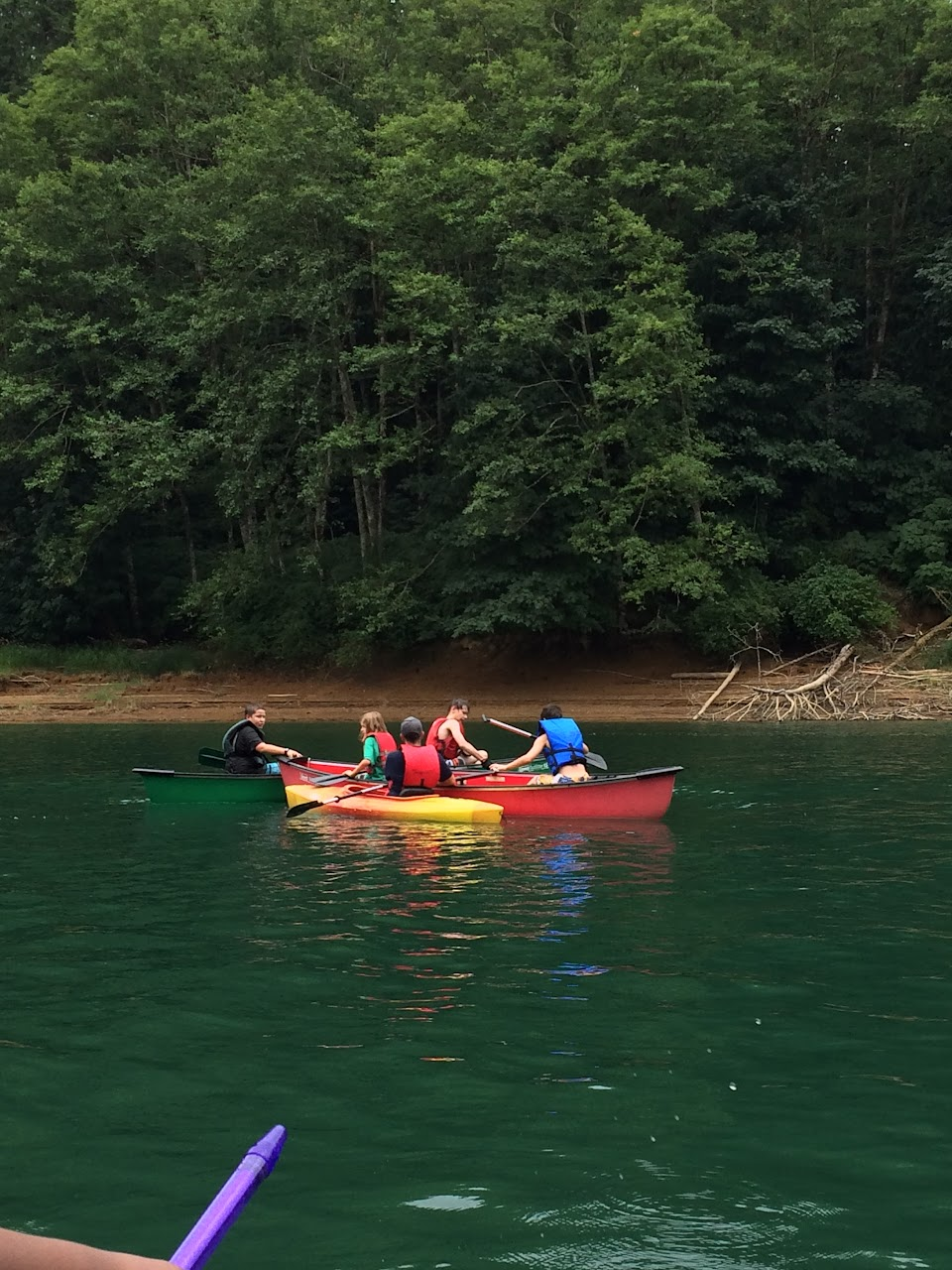 canoe weekend july 2015 - IMG_2944.JPG