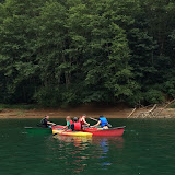 canoe weekend july 2015 - IMG_2944.JPG