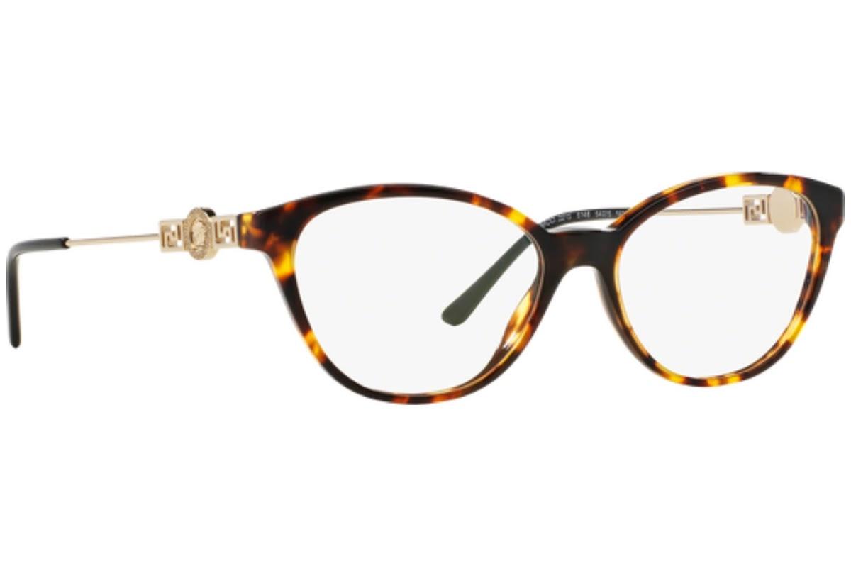 Comprar Monturas Versace VE3215 C54 5148 | opti.fashion
