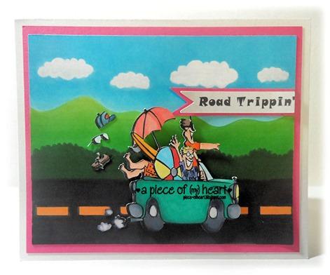 Road Trippin_roadtrip_apieceofheartblog