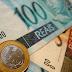 Na PB: bancos não poderão cobrar duas parcelas de empréstimo consignado no mesmo mês