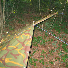 Taborjenje, Lahinja 2006 1.del - IMG_4398.JPG