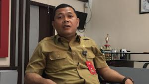 Kadis PUPR Muarojambi Jawab Persoalan Rehab Gedung Kejari