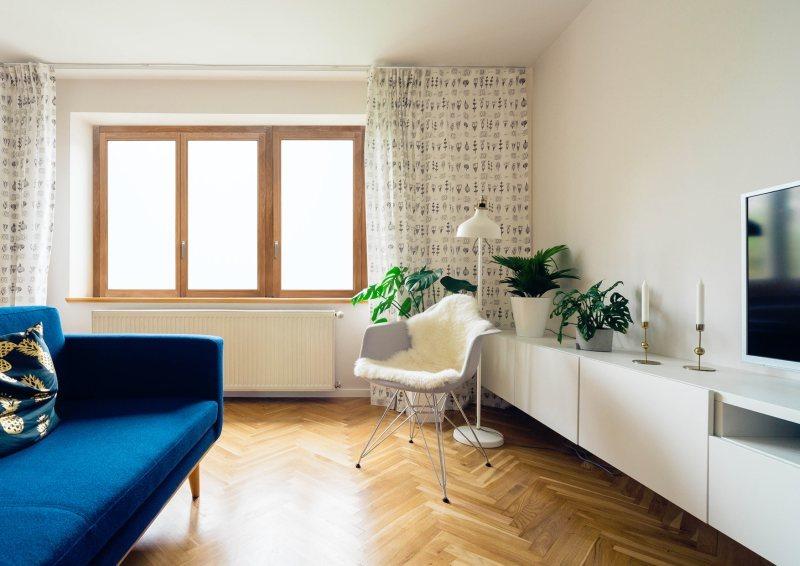 [arredare-finestre-legno%5B3%5D]