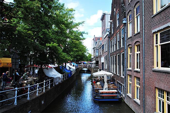 Delft01.JPG