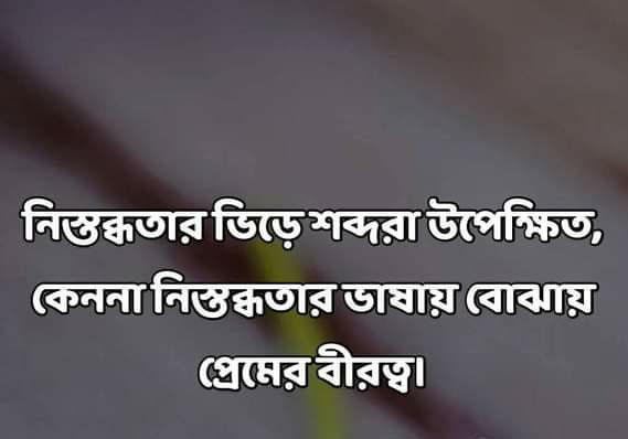 Bangla Real Life Caption Picture | বাংলায় লেখা ছবি ডাউনলোড করুন | Love Sad Relationship Caption Image Bangla
