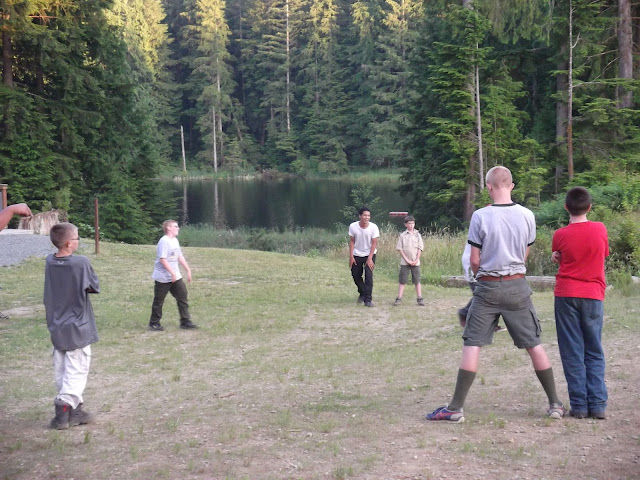 Camp Pigott - 2012 Summer Camp - DSCF1660.JPG