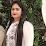 Nida Shadab's profile photo