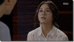 Lucky.Romance.E06.mkv_20160612_151006.395_thumb