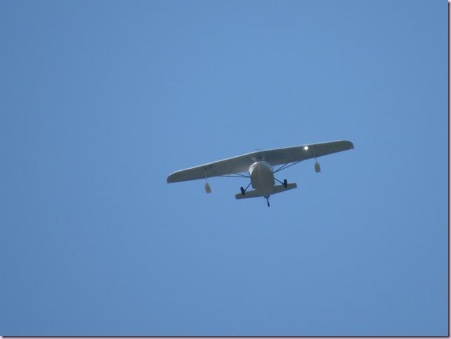 airplaneIMG_9505