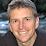 Jim Cota's profile photo