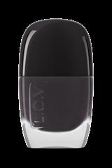 LOV-lovinity-long-lasting-nail-lacquer-270-p1-ws-300dpi_1467632577