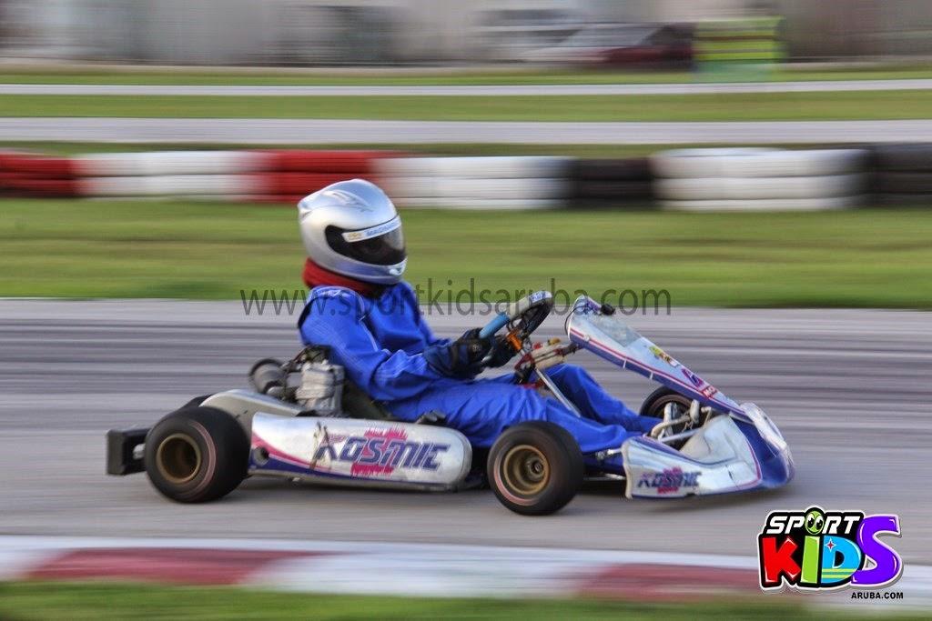karting event @bushiri - IMG_1180.JPG