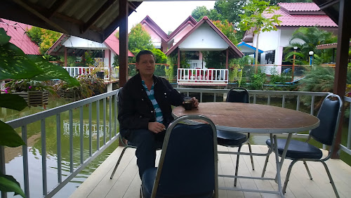 Северо-восток, и немного северо-запада Таиланда