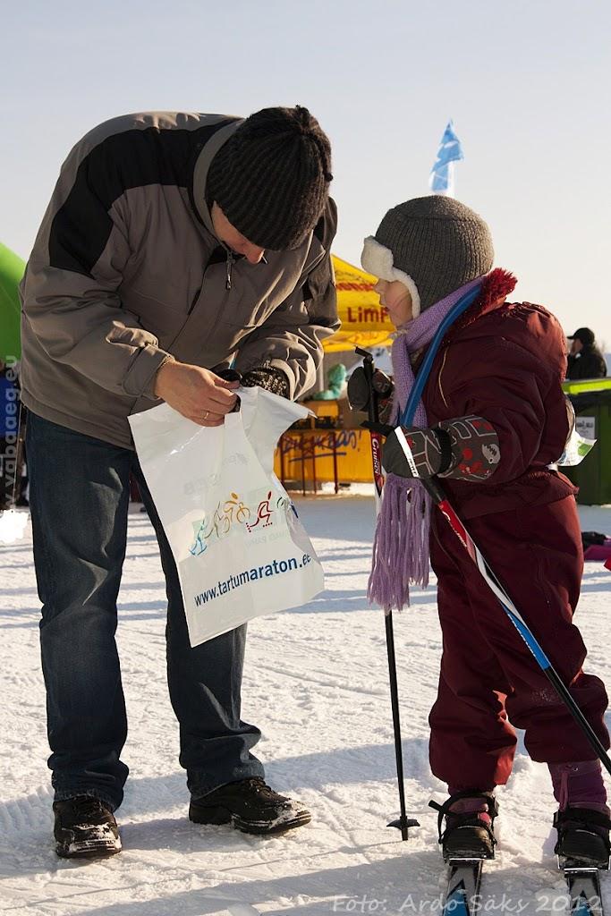 18.02.12 41. Tartu Maraton TILLUsõit ja MINImaraton - AS18VEB12TM_088S.JPG