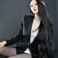 LiGui 2015.07.09 网络丽人 Model 菲菲 [35P] 000_6030.jpg