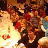 Nieuwjaarsmaaltijd 2010 - IMAG0690.jpg