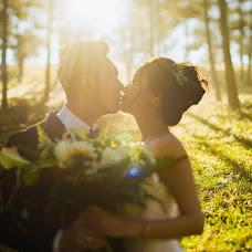 Wedding photographer Nghia Tran (NghiaTran). Photo of 27.04.2018