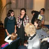 17.11.2013 Divadelní ztvárnění života SV. FRANTIŠKA Z ASSISI - PICT0131.JPG