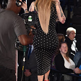 Jenna OIC - ENTSIMAGES.COM - Jenna Jameson and Emma Willis at the  Celebrity Big Brother - Friday Fake Live  eviction in London 11th September 2015 Photo Mobis Photos/OIC 0203 174 1069