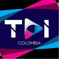 Logo TDI
