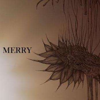[MUSIC VIDEO] メリー – 群青 (初回生産限定盤B) (2012/5/2)