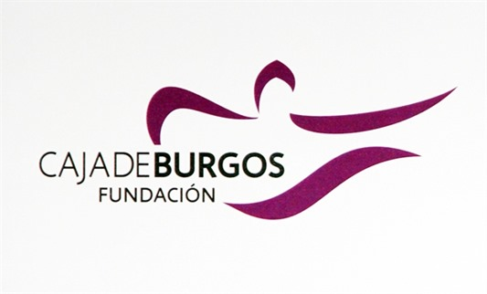 36_fundación caja de burgos